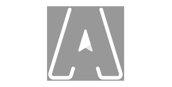 Logo Anadigme