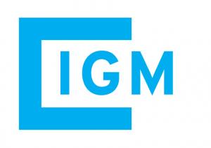 igm-logo med hvit bakgrunn