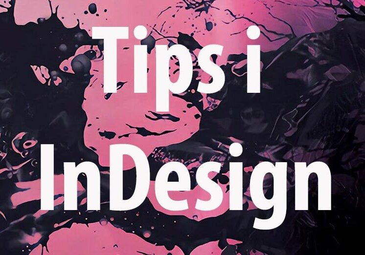 tips_Indesign